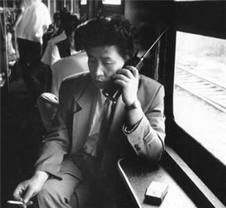 1978-2017,40张照片记录中国变迁