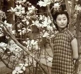 清朝最漂亮的格格:家族基因真的好强大