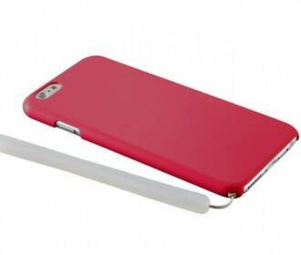 iPhone 6抗菌壳问世 处女座/洁癖者狂欢