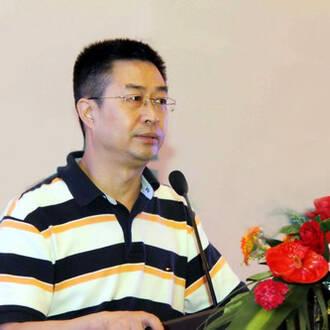 梁春晓:互联网时代的社会创新和12bet网址转型