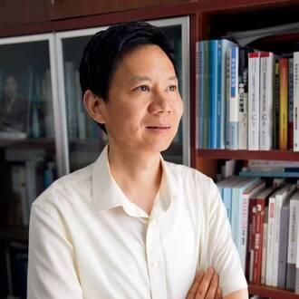 邓国胜:中国富人慈善应往哪个方向走?