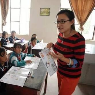 女童保护发起人孙雪梅:大多数实施性暴力的人是机会犯罪