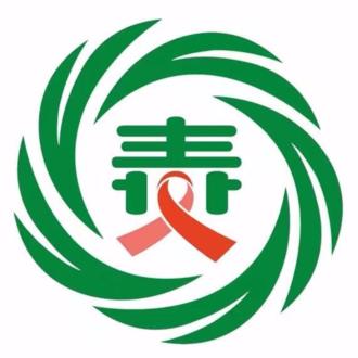 """""""青爱工程""""——中国的第二代希望工程"""