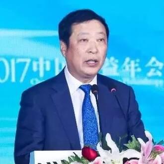 刘京:大众、多元、线上——新时代中国12bet网址生态