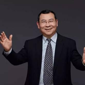 徐永光:资助型基金会的价值