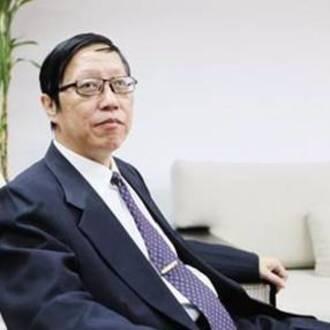 中华儿慈会理事长王林:如果不做大做强,就要被淘汰
