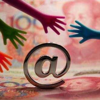 互联网公开募捐平台监管的美国经验
