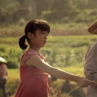中国乡村留守儿童的真实现状,你清楚吗?|老编长谈