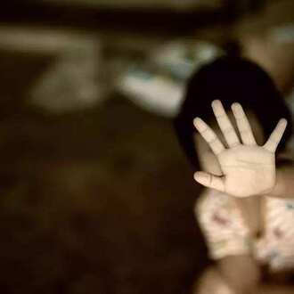 遭受过性侵的人为什么不敢发声?丨来自受害者的独白