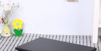 联想扬天V310图赏:15英寸仅1.8kg