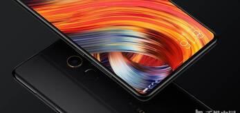 小米手机NFC再曝重大功能:秒变门禁卡
