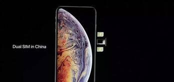 新 iPhone 的双卡功能,你得知道这些
