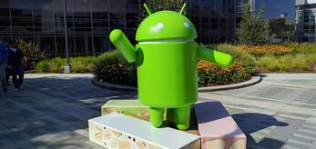 Android 7.0 8月份正式亮相