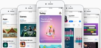 又跳票!苹果跨平台应用推迟到2019年问世