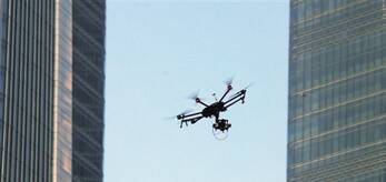 多地密集出台无人机新规 适度监管优先考虑安全