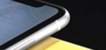 iPhone用户别点此类链接,直接关机
