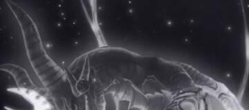 复联4风格魔兽世界海报:纪念逝去的瓦里安与沃金