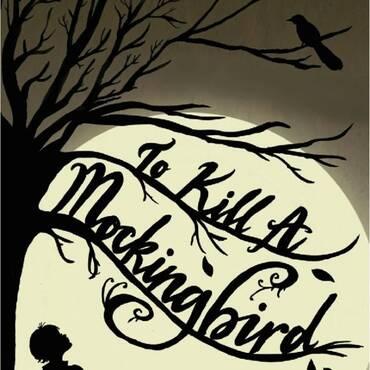 【路上读书】《杀死一只知更鸟》