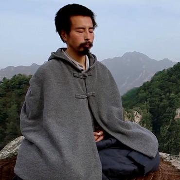 东周社《书香成都》在中国,隐士可能是被误会最深的一群人