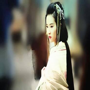 【历史充电宝】古代仕女图里的美女一律都是单眼皮