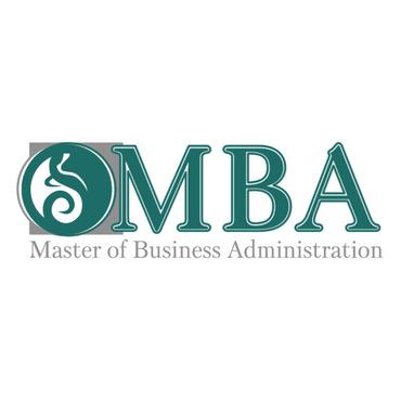 MBA那些事儿