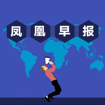 社科院重磅发布:未来5年中国将缺粮1.3亿吨!中国粮食到底够不够?