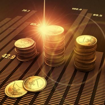 金融学与中国金融发展系列讲座