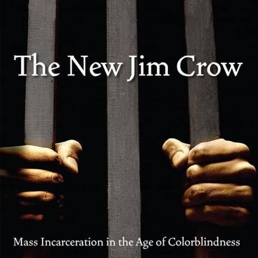 《新型种族歧视》