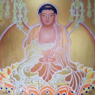 佛印讲经-佛学基础常识