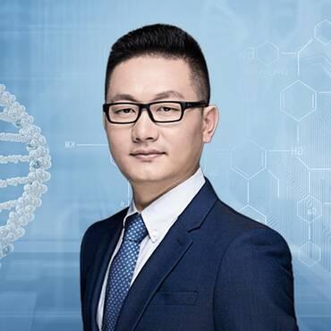 一刻   宋高广:从药物治疗到基因治疗—未来医疗的跃升趋势?