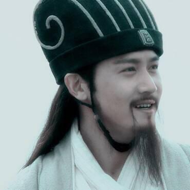 诸葛亮死后刘禅查了他的遗产,结果气的扔了手中的茶杯