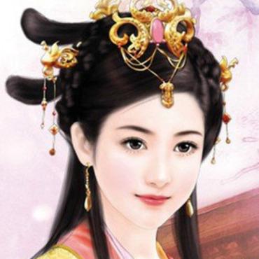 揭秘中国历史上唯一走完金婚的皇后