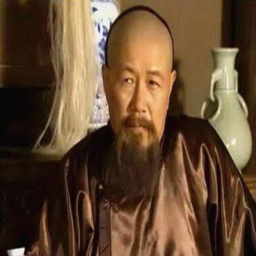 【历史充电宝】清朝没有提前37年灭亡,是因为曾国藩的一句话?
