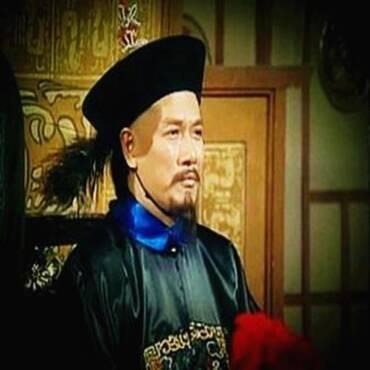 【历史充电宝】如果曾国藩是贪官,多久能变成亿万富翁?
