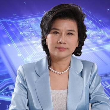 艾问·董明珠:64岁的她是功成身退还是再战一届?