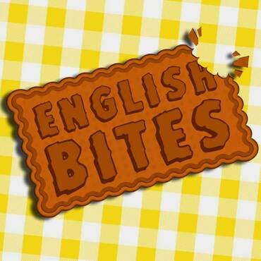SK English Bites