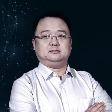 一刻 | 韩志辉:互联网下半场刚需是效率与价值增量