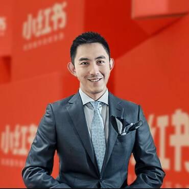 艾问:小红书毛文超,最懂女人的完美先生?