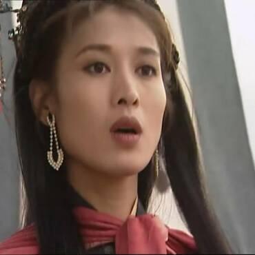 水浒传里有三位女好汉,她被称为梁山美艳第一,结局却很惨
