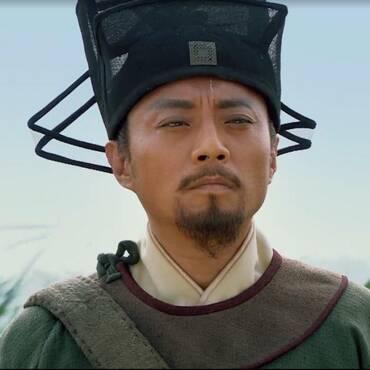 宋江成为梁山之主,做的第一件事,就是修改晁盖的主张