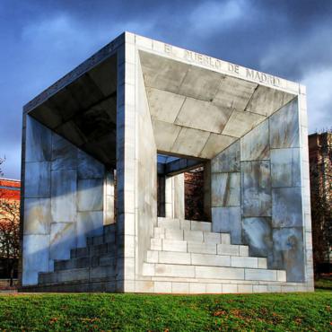 建筑概论-建筑设计前沿引论