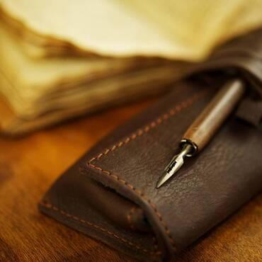 英文写作界第一高手|学校欠你的西方文化课NO.7