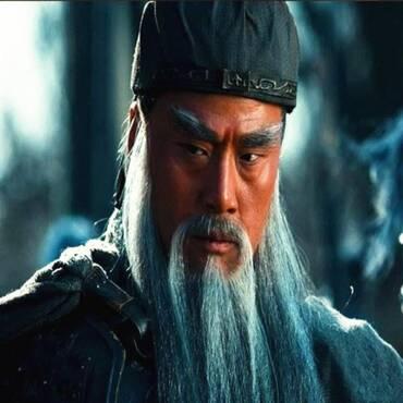 【历史充电宝】关羽算不算圣人?宋太祖为何将他赶出姜子牙庙?