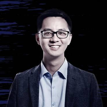 一刻   刘成城:智能办公与商业创新
