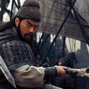 武松单臂擒方腊,为何选择出家做和尚,不愿跟宋江回朝任职