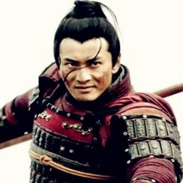 水浒传里武松林冲卢俊义鲁智深,都是他的徒弟,关门弟子是岳飞