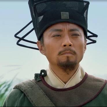 柴进救过宋江李逵林冲,为何对武松,从厚待变为了冷淡