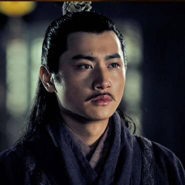 汉朝名将周亚夫,平七国之乱,因为一双筷子被杀害