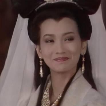 白素贞与法海真实关系,挖开雷峰塔时一切明了