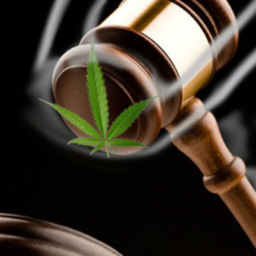 法律逻辑与方法